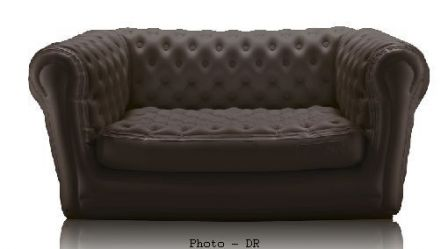 .chesterfield_m