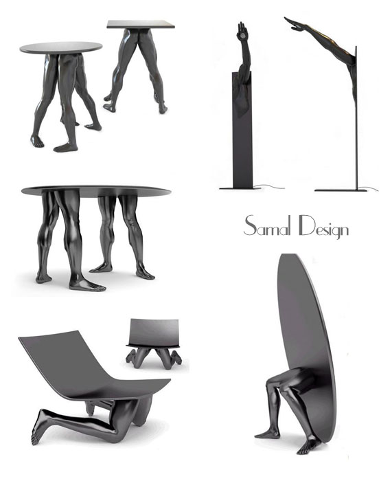 samaldesign