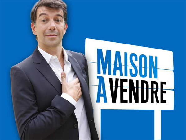 maison-a-vendre-home-staging-plaza