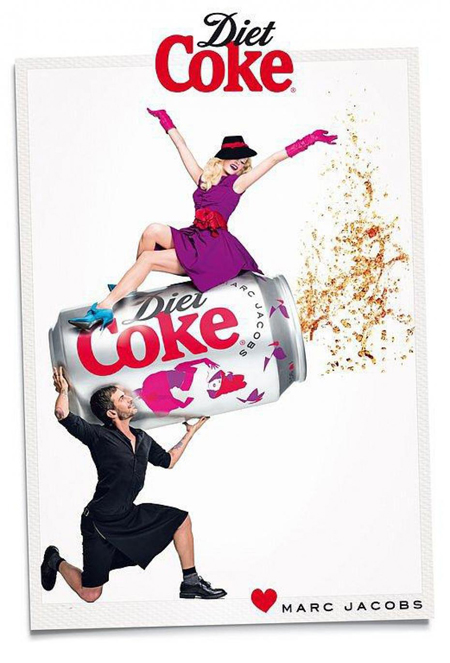 la-vie-en-rose-avec-coca-cola-light-by-marc